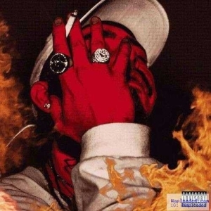 Post Malone - Fuck (Ft. Jeremih)
